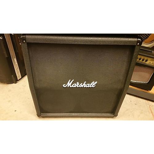 Marshall VT412 Guitar Cabinet-thumbnail