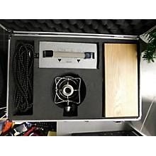 Plush VTB Condenser Microphone