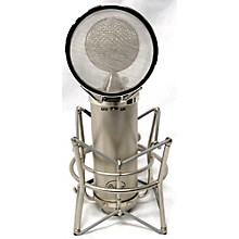 Plush VTB Tube Microphone
