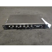 DEMETER VTBP-201 Microphone Preamp
