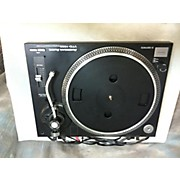 American Audio VTD-1000 Turntable