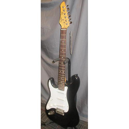 SX VTG Custom Handmade Series Electric Guitar