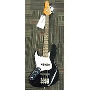SX VTG Electric Bass Guitar