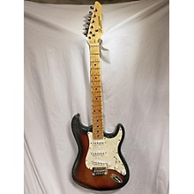 SX VTG S Series Solid Body Electric Guitar