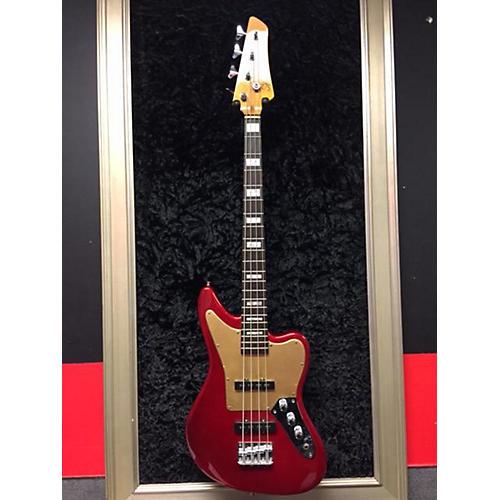 SX VTG SERIES Electric Bass Guitar-thumbnail