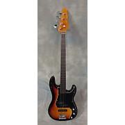 SX VTG SERIES Electric Bass Guitar