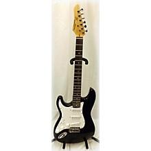 SX VTG Series Left Handed Electric Guitar