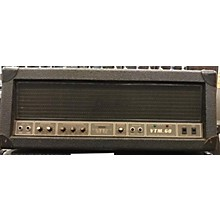 Peavey VTM60 Solid State Guitar Amp Head