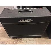 VTX 212 Guitar Combo Amp