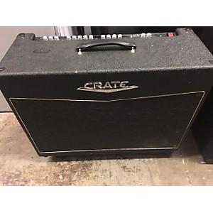 Pre-owned Crate VTX 212 Guitar Combo Amp