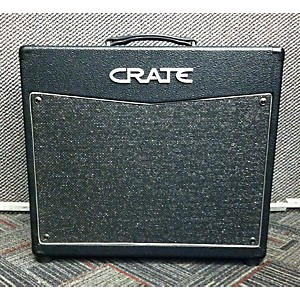 Pre-owned Crate VTX 65 Guitar Combo Amp by Crate