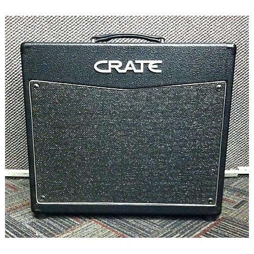 Crate VTX 65 Guitar Combo Amp-thumbnail