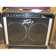 Peavey VTX CLASSIC 212 Tube Guitar Combo Amp