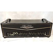 Crate VTX200SH Solid State Guitar Amp Head