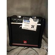 Crate VTX30 Guitar Combo Amp