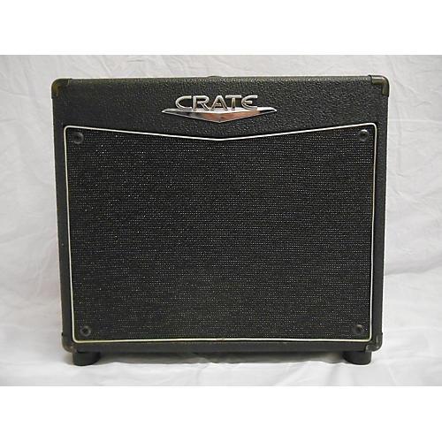 Crate VTX30 Guitar Combo Amp-thumbnail
