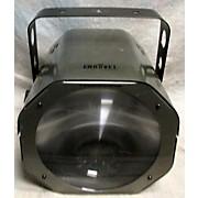 Chauvet VUE II Lighting Effect