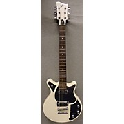 First Act VW Garage Master Solid Body Electric Guitar