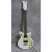 First Act VW Solid Body Electric Guitar