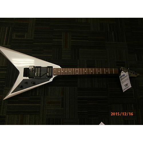 Cort VX-2V Solid Body Electric Guitar-thumbnail