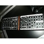 Moog VX-352 Synthesizer