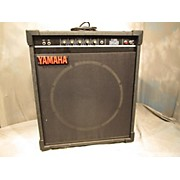 Yamaha VX 35B Bass Cabinet