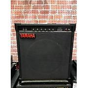 Yamaha VX 35B Bass Combo Amp