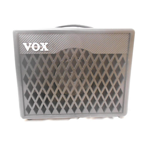 Vox VX I Guitar Combo Amp
