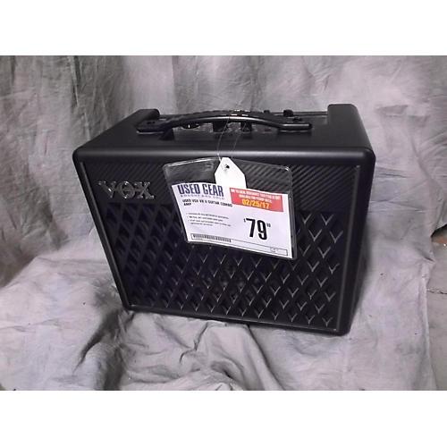 Vox VX II Guitar Combo Amp