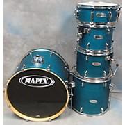 Mapex VX Jazz Drum Kit
