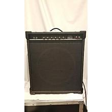 Yamaha VX Series 35B Bass Combo Amp