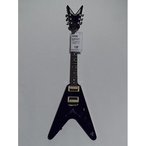Dean VX Solid Body Electric Guitar
