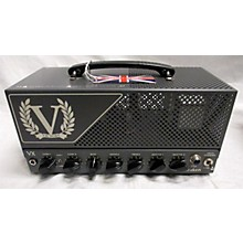 Victory VX The Kraken Tube Guitar Amp Head