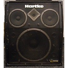 Hartke VX1508 Bass Amp Head