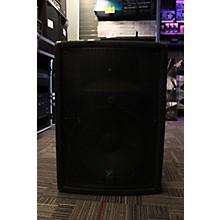 Yorkville VX15P Powered Speaker