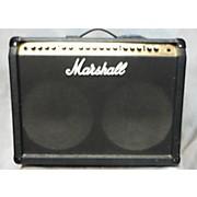 Marshall VX265 Guitar Combo Amp