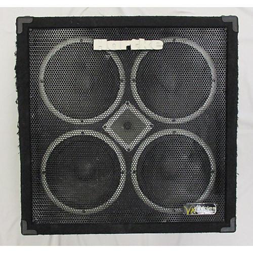 Hartke VX410 Bass Cabinet
