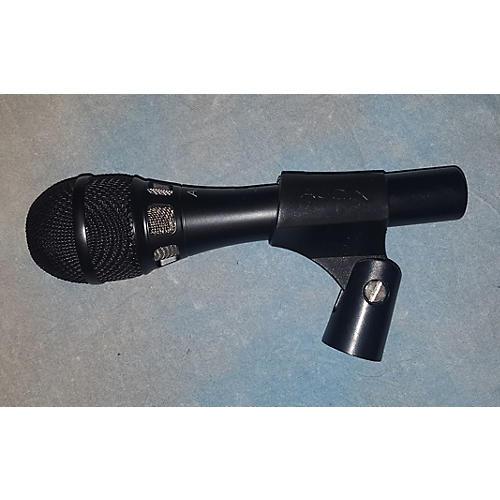 Audix VX5 Condenser Microphone
