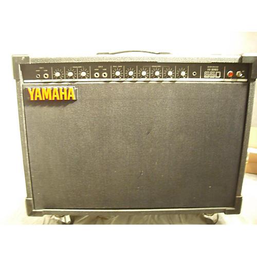 Yamaha VX65D Guitar Combo Amp-thumbnail