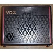 Vox VXI Guitar Combo Amp