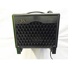 Vox VXII Battery Powered Amp