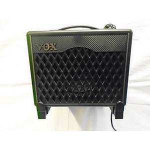 Pre-owned Vox VXII Battery Powered Amp