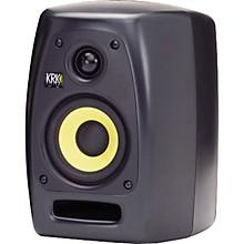 KRK VXT 4 Powered Studio Monitor
