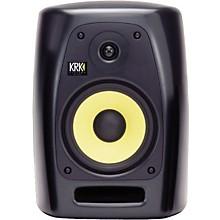 KRK VXT 8 Powered Studio Monitor