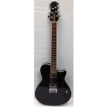 Ovation VXT Acoustic Electric Guitar