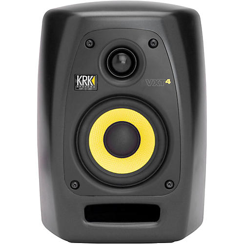 KRK VXT4 Active Studio Monitor-thumbnail