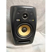KRK VXT6 Each Powered Monitor