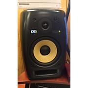 KRK VXT8 Pair Powered Monitor