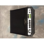 Peavey VYPER VIP3 Bass Combo Amp