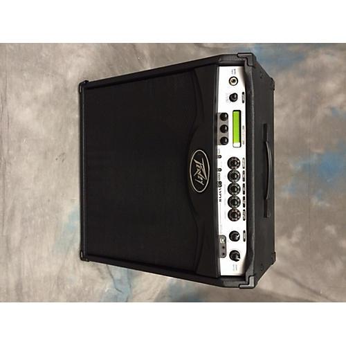 Peavey VYPER VIP3 Bass Combo Amp-thumbnail